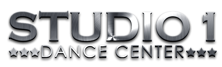 Studio 1 Dance Center