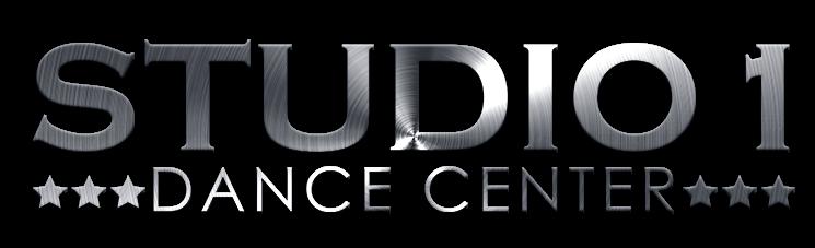 Studio 1 Dance Center